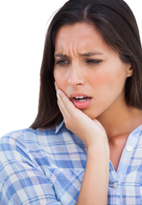 Broken Tooth: Is It an emergency or not?